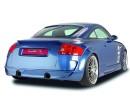 Audi TT 8N Bara Spate SF-Line