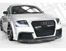 Audi TT 8N GTX Front Bumper