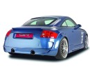 Audi TT 8N XL-Line SE Side Skirts