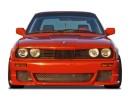 BMW E30 GT5 Front Bumper