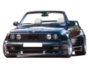 BMW E30 RX Wide Body Kit