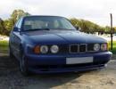 BMW E34 Bara Fata EDS