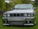 BMW E34 Bara Fata MX