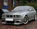 BMW E34 Cyclone Front Bumper