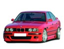 BMW E34 E39-Look Front Bumper