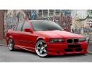 BMW E36 BMI Front Bumper