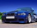 BMW E36 FX Body Kit