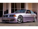 BMW E36 FX Side Skirts