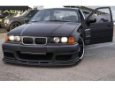 BMW E36 MX Body Kit