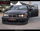 BMW E36 MX Front Bumper
