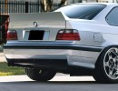 BMW E36 SX Rear Wing