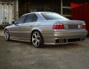 BMW E38 SR2 Side Skirts