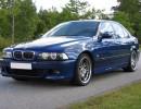 BMW E39 Bara Fata M5-Tech