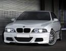 BMW E39 Bara Fata P1