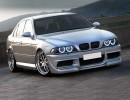 BMW E39 Bara Fata Storm