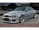 BMW E39 DJX Side Skirts