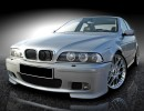 BMW E39 FX Front Bumper