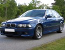 BMW E39 M5-Tech Front Bumper