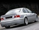 BMW E39 Mafia Rear Bumper