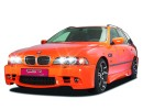 BMW E39 O2-Line Body Kit