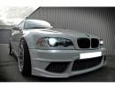 BMW E46 AX2 Body Kit