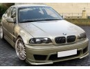 BMW E46 Body Kit Cronos