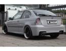 BMW E46 Compact Bara Spate M1-Line