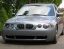 BMW E46 Compact Body Kit Radical