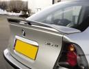 BMW E46 Compact Eleron Speed