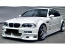 BMW E46 Coupe Bara Fata A2