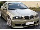 BMW E46 Cronos Front Bumper