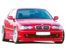 BMW E46 Raver Body Kit