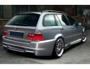 BMW E46 Touring Bara Spate A2
