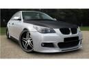 BMW E60 / E61 A2 Front Bumper