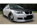 BMW E60 / E61 A2 Side Skirts