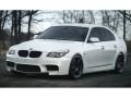 BMW E60 F10-M Body Kit