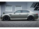 BMW E60 M-Look Wide Body Kit