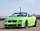 BMW E63 / E64 Body Kit GTS Wide