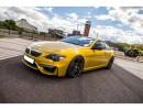 BMW E63 / E64 Body Kit M4-Look