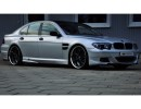 BMW E65 / E66 PR Body Kit