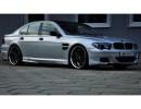 BMW E65 / E66 PR Front Bumper