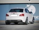 BMW E82 / E88 Extensie Bara Spate Recto