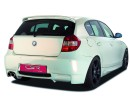 BMW E87 / E81 XL-Line Rear Wing
