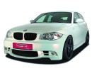 BMW E87 O2-Line Body Kit