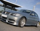 BMW E90 Enos Side Skirts