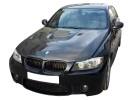 BMW E90 Facelift M3-Line Body Kit