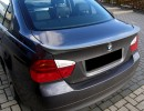 BMW E90 Japan Rear Wing