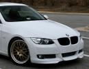 BMW E92 / E93 Extensie Bara Fata M-Style