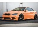 BMW E92 / E93 M3 Drifter Wide Body Kit