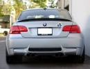 BMW E92 / E93 M3-Line Rear Bumper